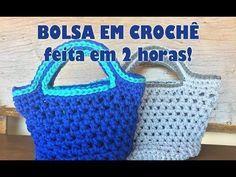 CROCHÊ COM FIO DE MALHA Tapetes Infantis Urso Zequinha e Ursa Sofia, parte 4 GRAVATA DO URSO ZEQ - YouTube