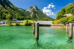 Ha voltál már nyaralni, azért; ha még nem, azért KÖTELEZŐ ez a cikk számodra! 📷🚙✈️ #CeweFotókönyv #CeweFotó #fotózás Marvel, Mountains, Nature, Naturaleza, Nature Illustration, Outdoors, Bergen, Natural