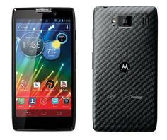 Cool HTC 2017: Motorola Droid RAZR HD unveiled: 4.7-inch 720p display, ICS, dual-core S4 for Ve... Stuff to Buy Check more at http://technoboard.info/2017/product/htc-2017-motorola-droid-razr-hd-unveiled-4-7-inch-720p-display-ics-dual-core-s4-for-ve-stuff-to-buy/
