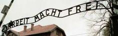Ora è stato arrestato dall' FBI con l' accusa di essere stato una guardia delle SS ai campi di sterminio di Auschwitz e Buchenwald.