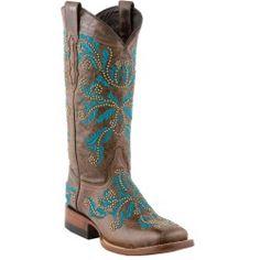http://vans-shoes.bamcommuniquez.com/lucchese-womens-pinecone-norwood ...