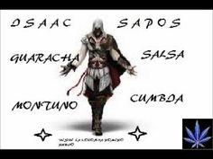 OYE TRAICIONERA CUMBIA Salsa, Joker, Youtube, Movie Posters, Musica, Film Poster, The Joker, Salsa Music, Jokers