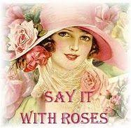 ♥ Roses say beautiful things....
