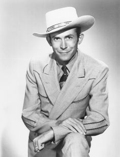 Celebrities Who Have Died on January 1 in History | Legendary musician Hank Williams, Donna Douglas (who played Elly May Clampett on 'The Beverly Hillbillies'), famous film choreographer Bob Anderson, Cesar Romero (who played the Joker on the 'Batman' TV series), and German composer Johann Christian Bach all died on this day in history.