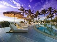 The Elandra Mission beach will be on stand 72 & have a chat about honeymoon or Destination Wedding. Mission Beach, Great Barrier Reef, Corporate Events, Sun Lounger, Special Events, Destination Wedding, National Parks, Tropical, Australia