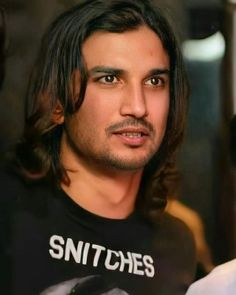 Bollywood Actors, Bollywood Celebrities, Real Hero, My Hero, Indian Star, Love You Very Much, Childhood Photos, Black Pink Kpop, Sushant Singh