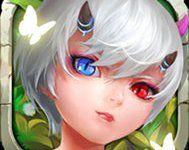 Fantasy Chronicles Apk 3.4.0