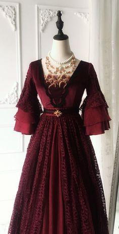 haute couture fashion Archives - Best Fashion Tips Old Fashion Dresses, Stylish Dresses, Fashion Outfits, Mode Outfits, Dress Outfits, Pretty Dresses, Beautiful Dresses, Mode Lolita, Fantasy Gowns