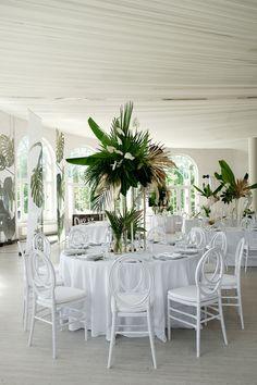 Wedding_Vika&Anton_0141.jpg