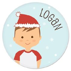 Take a look at this Light Brown-Haired Boy Christmas Plate by sarah + abraham on today! Family Christmas Gifts, Teacher Christmas Gifts, Christmas Plates, Personalized Christmas Gifts, Christmas Toys, Christmas Ornaments, Christmas Hair, Christmas 2014, Color Me Mine