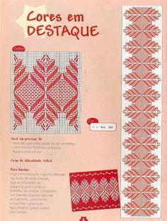 Vagonite - Rosilda Maria - Picasa Web Albümleri