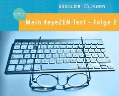 eyezen#02