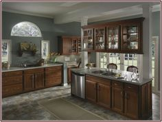 Remarkable Kitchen Cabinets Ready To Assemble