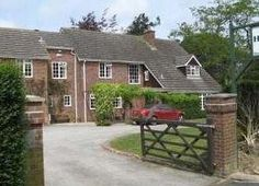 High Mead, Crossways, Dorchester, Dorset, England. Bed and Breakfast. Holiday. Travel. Breakfast. Guest House. Jurassic Coast.