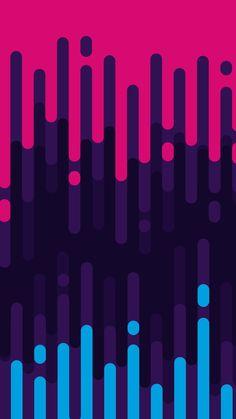 Unique Iphone Wallpaper, Beste Iphone Wallpaper, Phone Screen Wallpaper, Locked Wallpaper, Cellphone Wallpaper, Aesthetic Iphone Wallpaper, Cool Wallpaper, Aesthetic Wallpapers, Wallpaper Backgrounds