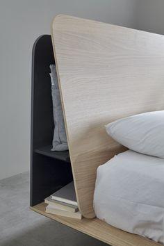 15 Meilleures Images Du Tableau Chambre Bedrooms Modern Bedroom
