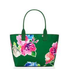 e73a2689f04 12 Best Bags and jewels images | Jewel box, Bracelets, Casket