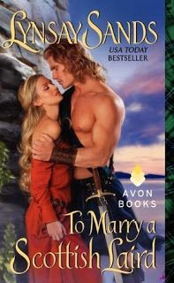 Buy To Marry a Scottish Laird by Lynsay Sands at Mighty Ape NZ. New York Times bestselling author Lynsay Sands returns to the Highlands of Scotland in her hottest new historical romance yet! Romance Novel Covers, Romance Novels, Paranormal Romance, Lovers Romance, Romance Art, Lynsay Sands, Historical Romance Books, Historical Fiction, Men In Kilts