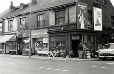 Attercliffe Remembered - SHEFFIELD HISTORY CHAT ...