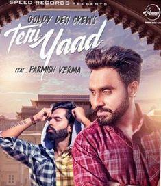 mr-jatt com new punjabi movie download 2019