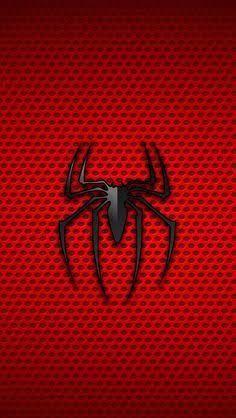 fondos para pantalla iphone spiderman - Buscar con Google
