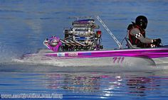 Fast Boats, Cool Boats, Drag Boat Racing, Wild Bull, Wall Of Water, Top Fuel, Oceans Of The World, Lemon Water, Day Off