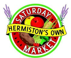 Hermiston's Own Saturday Market May 3rd - end of October 2014, 8:00am-12:00 noon. Hermiston Oregon. At McKenzie Park corner of West Orchard and South 1st Street.