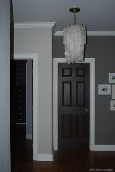 1000 Images About Paint On Pinterest Benjamin Moore Moore