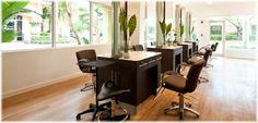 innovative salons - Google Search