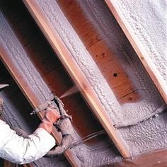 77 Awesome Blanket Insulation Images Cold Weather Attic