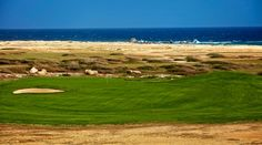 Tierra del Sol Resort & Golf doesn't believe that the summer golf season ends when Mother Nature decides it should. Come to Aruba where summer golf and great weather are guaranteed year round.