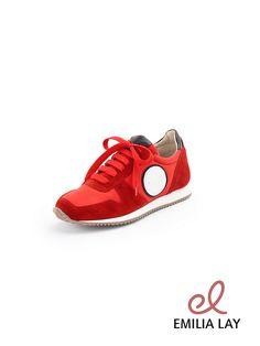 Schöne Schuhe von Ledoni. Jetzt bei Emilia Lay entdecken!
