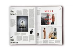 THE Stylemate: Issue 03   2020, what is of value to us? Austria Special - LIFESTYLEHOTELS Hotels, Japanese Aesthetic, Berlin Wall, Famous Art, Higher Design, Almost Perfect, 2020 Design, Meeting New People, Wabi Sabi