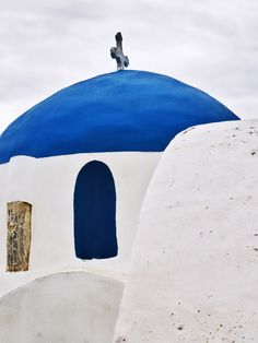 Churches in Ios island A photographic tour of the cycladic aesthetic Greek Girl, Days Of The Year, Archipelago, Greek Islands, Homeland, Greece, Identity, Tours, Culture