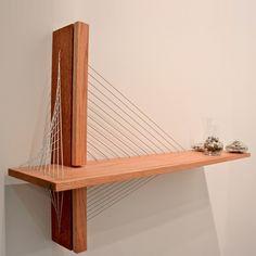 Suspension Shelf by Robby Cuthbert.jpg