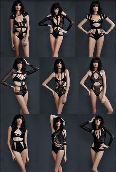 388377338f8 sexy lingerie  найкращі зображення (61)