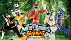 "Search Results for ""wallpaper power rangers wild force"" – Adorable Wallpapers Power Rangers Wild Force, Power Rangers Series, Go Go Power Rangers, Justice League, Thor, Ronald Mcdonald, Beast, Batman, Dragon"