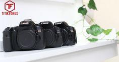 Sewa kamera | sewa kamera purwokerto | sewa kamera purwokerto murah | rental kamera | rental kamera purwokerto | rental kamera purwokerto murah | http://titikfokuskamera.com