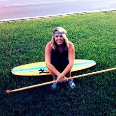 #meyerboardingco @Charlene Meyer Boarding Co.