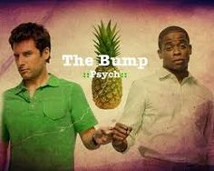 psych tv show memes - Google Search