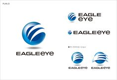 It企業 ロゴ - Google 検索 Eagle Eye, Convenience Store, How To Plan, Logos, Convinience Store, Logo
