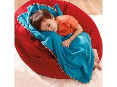 Cobertor Infantil Zoo Coruja - Skip Hop com as melhores condições você encontra no Magazine Gatapreta. Confira!