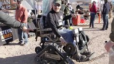 Tyler, TX:  Let Access 2 Mobility help you achieve anything in life. www.access2mobility.com #wheelchair #life Quadriplegic, Tyler Texas, Wheelchairs, Disability, Scooters, Ministry, Baby Strollers, Nice, Ideas