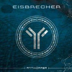 Video Of The Day:  Artist: Eisbrecher Song: Leider Album:  Antikorper