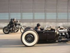afternoon-drive-hot-rods-rat-rods-20160512-21