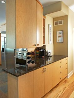 Transitional | Kitchens | S Interiors : Designer Portfolio : HGTV - Home & Garden Television