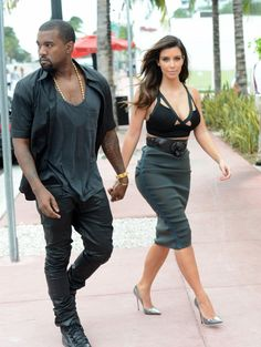 kim kardasian 2014 fashion style8 e1386769180224 770x1024 Kim Kardashian 2014 fashion style