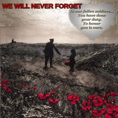 THOUGHTS AND PRAYERS We Will Never Forget, Human Kindness, One And Only, Prayers, Thoughts, Movie Posters, Movies, Films, Film Poster