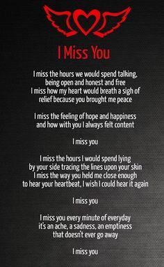 Pin By Amy Calvert On Amazing Pinterest Love Quotes Romantic