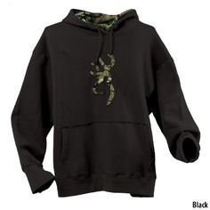 The official online store of Gander Mountain, the original outdoors cataloger. Shop for hunting, fishing, camping, and other outdoor gear and equipment. Redneck Romeo, Gander Mountain, Camo Sweatshirt, Hoodies, Sweatshirts, What I Wore, Outdoor Gear, Browning, Mens Fashion